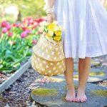 Пет съвета за обновяване на градината